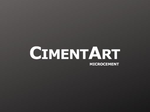 CimentArt