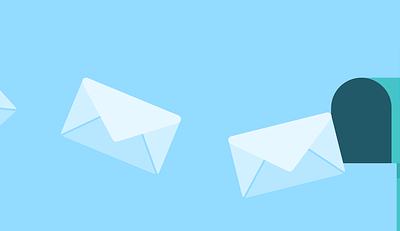 Jak często wysyłać maile do abonentów newslettera?