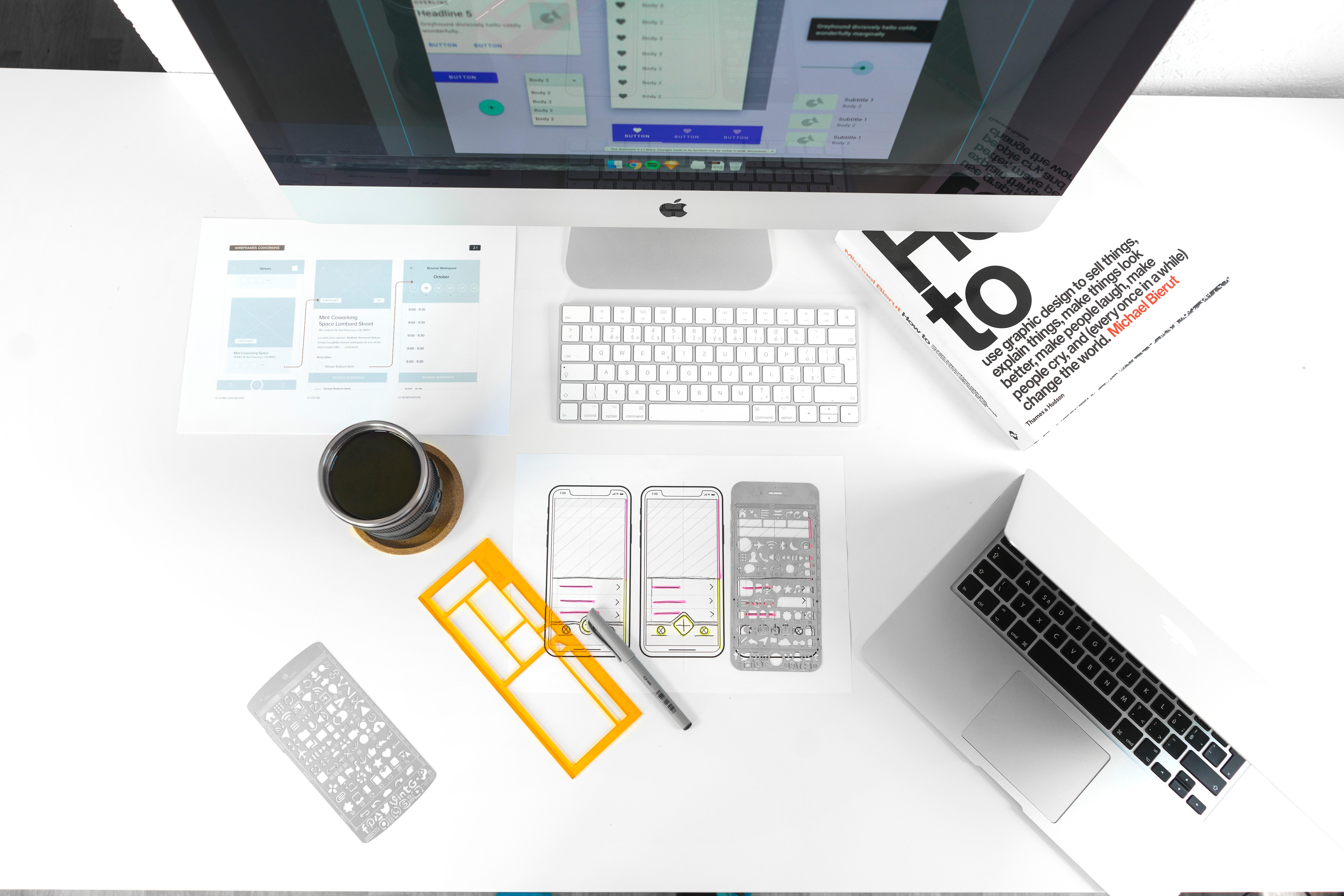 Miniporadnik- jak przygotować materiały na stronę internetową