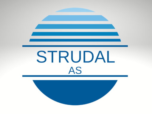 Strudal