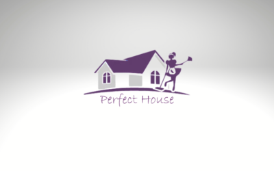 Reklama internetowa – Perfect House. Case Study