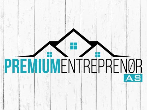 Premium Entreprenør AS